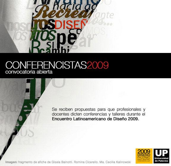 46_conferencistas