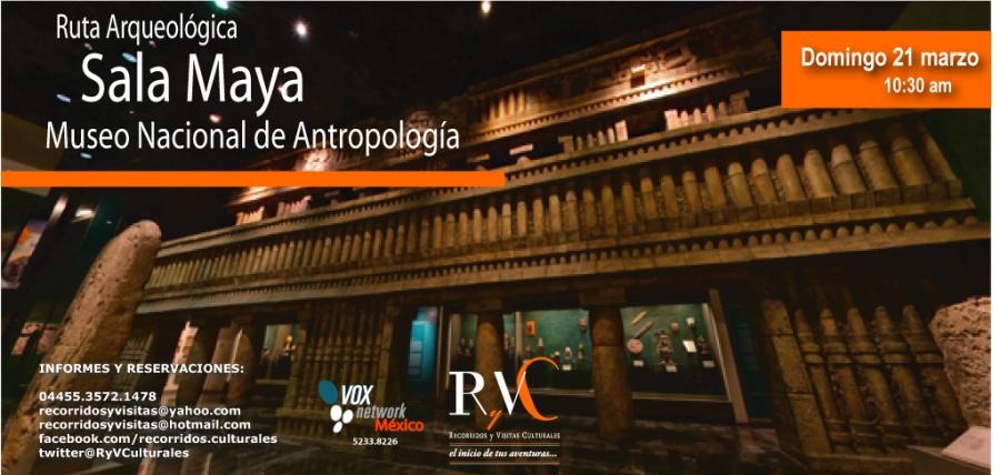 banner-SMaya