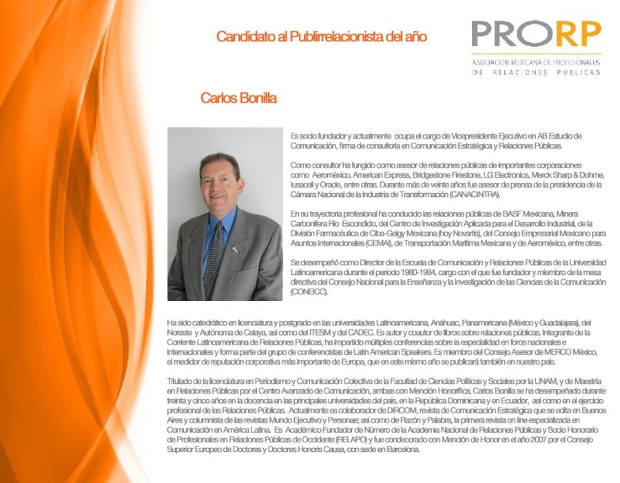 Carlos Bonilla PR del añojpg