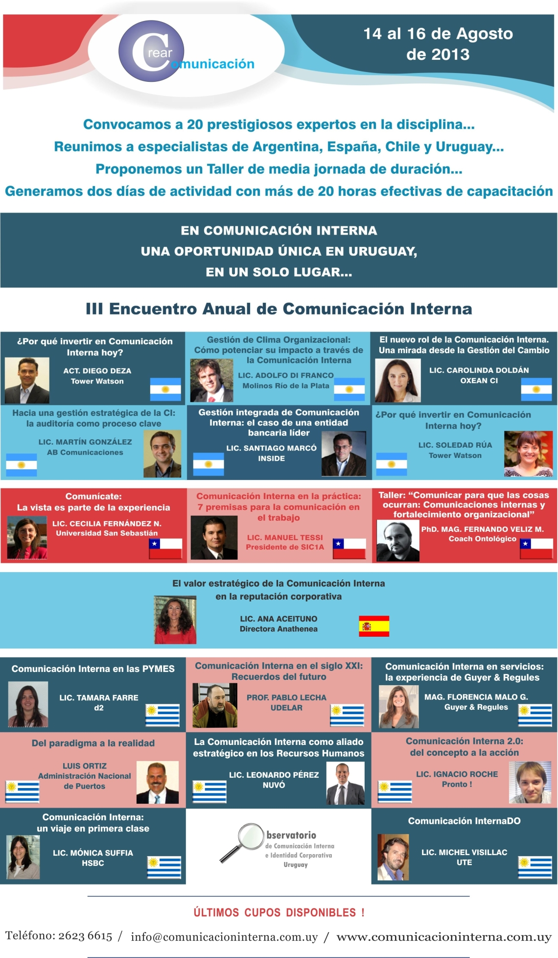 Comunicación FINAL2