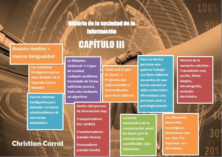 Corral.jpg