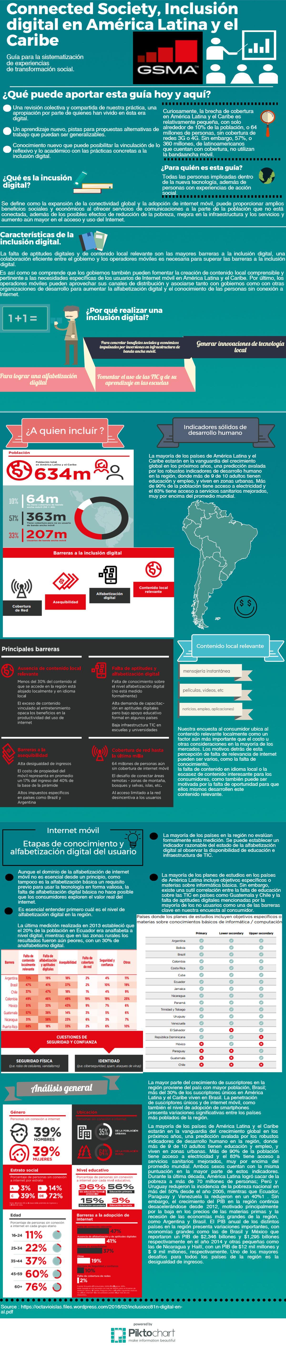 Infografía 3.jpeg