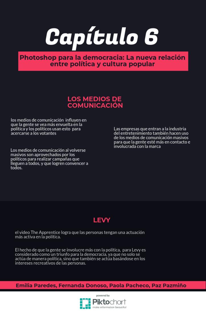 Donoso, Paredes, Pacheco, Pazmiño 6.png