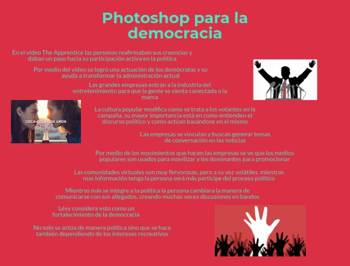 Photoshop para la democracia.png