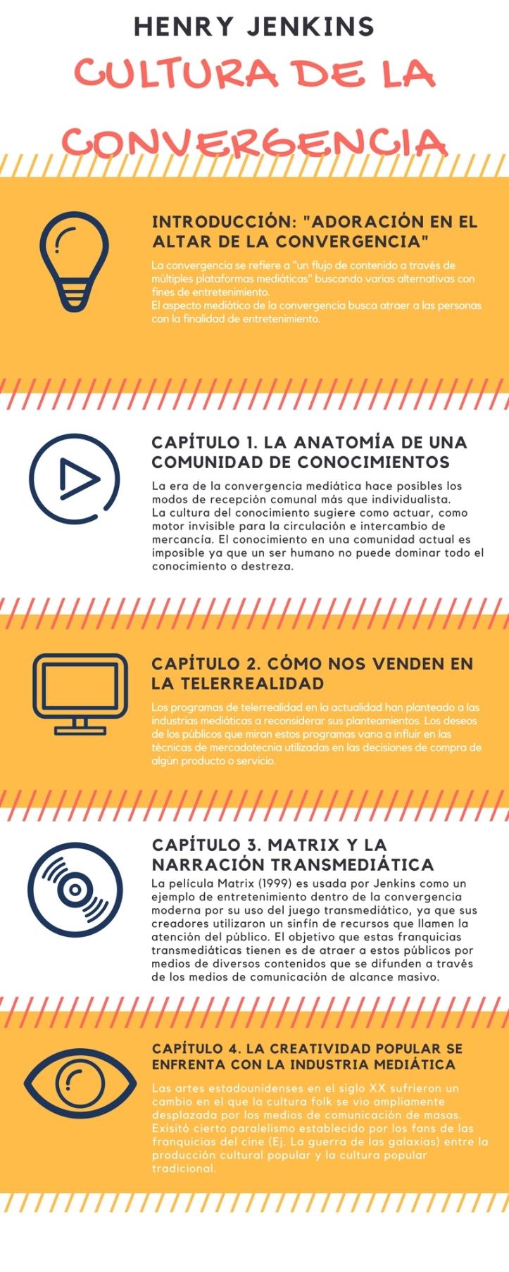 13,302 Octavio Islas, Universidad de los Hemisferios, Nuevos medios ...