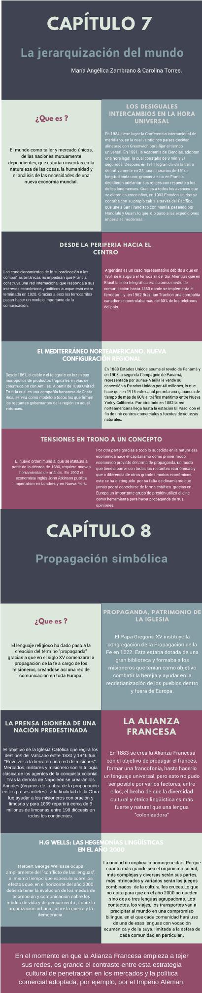 Zambrano-Torres 2.png