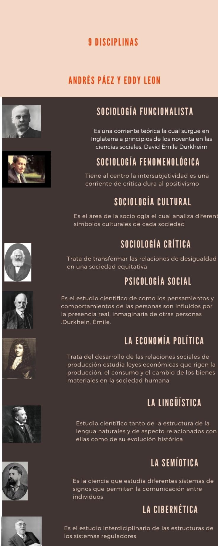 4 Páez y León .jpg