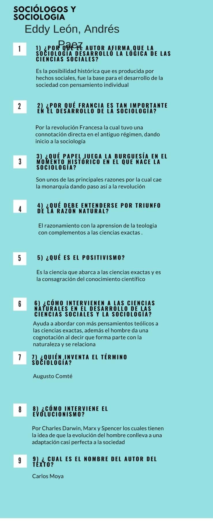 Infografía León y Páez.jpg