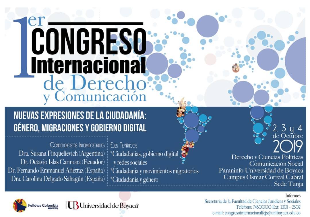 1er Congreso Internacional de Derecho y Comunicación (1).jpeg