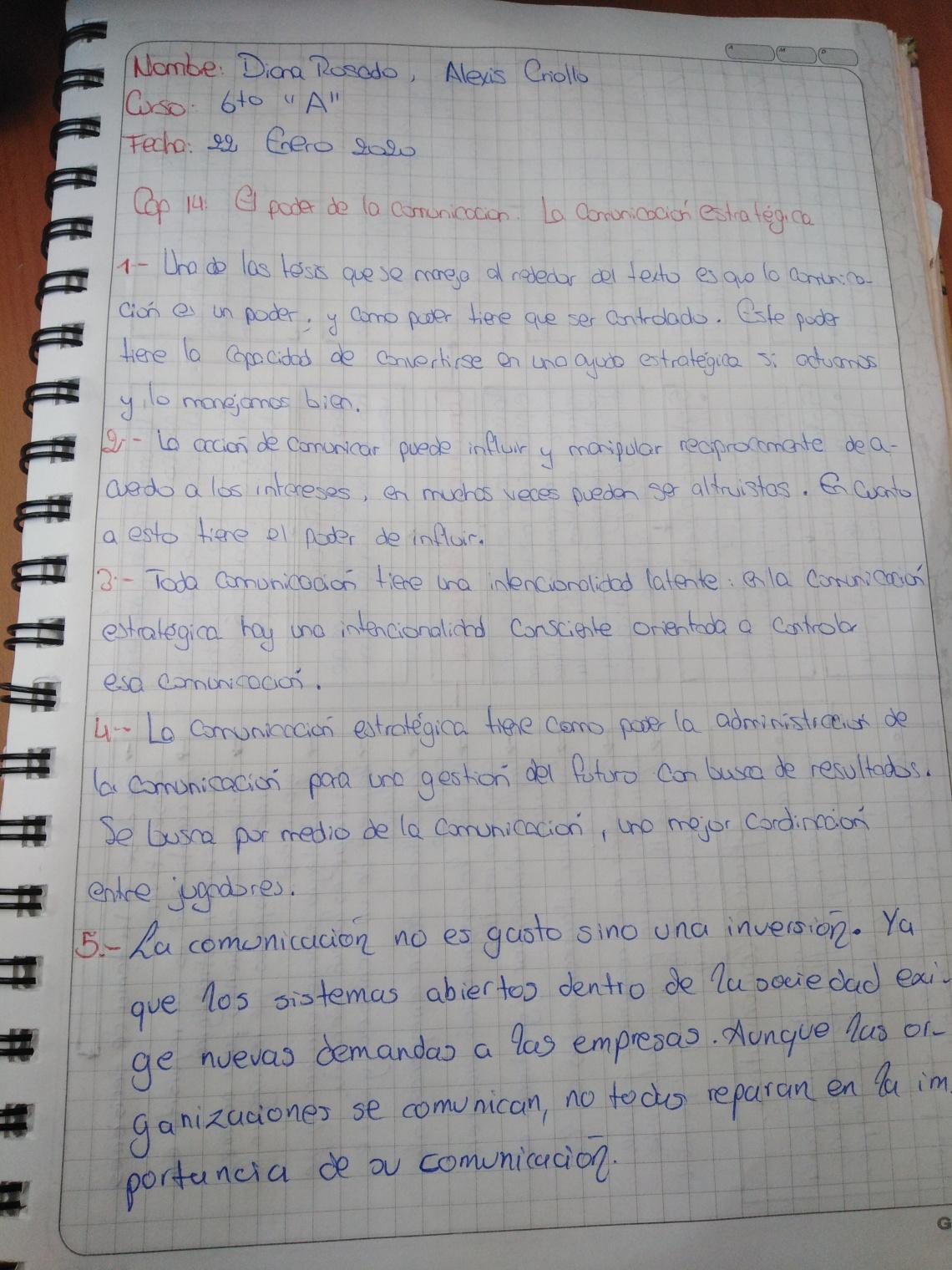Rosado Diana - Criollo Alexis2.jpg