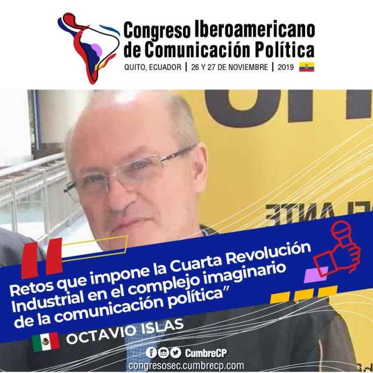 Congreso Iberoamericano.jpg